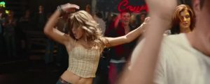 Julianne Hough Her Footloose Co Stars Perform Country