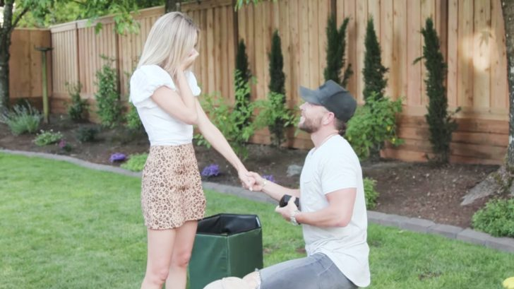 100 free america dating site