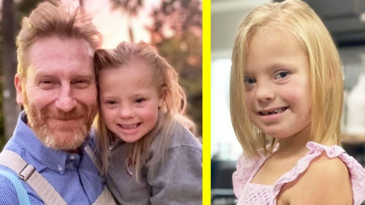 Rory Feek Shows Off Daughter Indy S New Haircut Country Music Family Rory feek shares heartbreaking photo of joey with daughters. rory feek shows off daughter indy s new